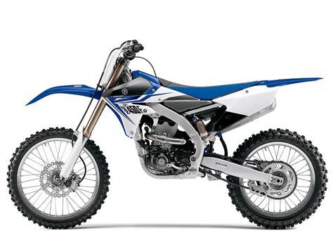 motocross bike insurance motorcycle insurance information 2014 yamaha yz450f