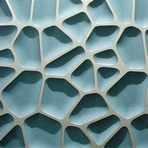 pattern texture overlay overlay texture surface pattern pinterest design