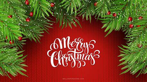 wallpaper christmas  year  poster holidays