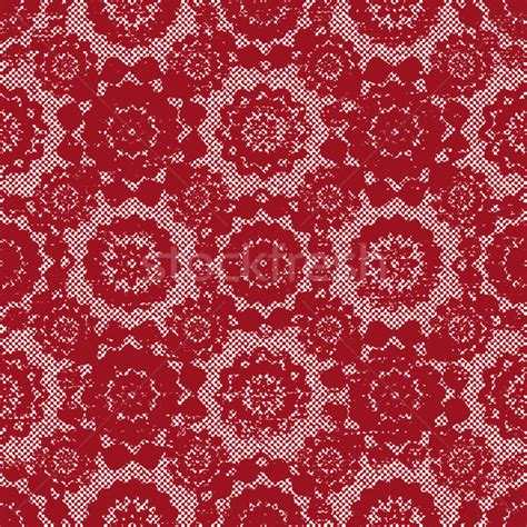 pattern vintage red red lace texture www pixshark com images galleries