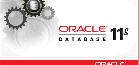 oracle change table name modify varchar2 datatype to clob in oracledb dreamix