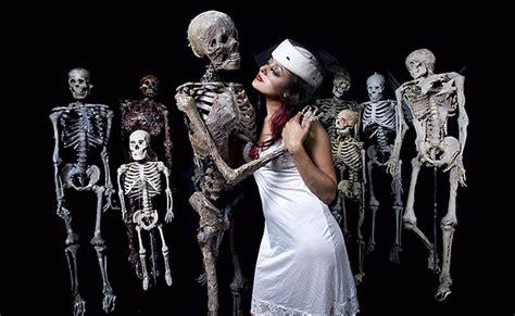 saturday serial monster house halloween horror for kids dapper cadaver church of halloween