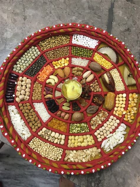The 150 best images about Rangoli, decorated candel tray