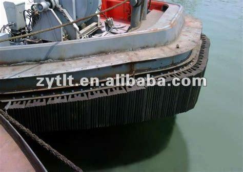buy boat fenders boat plans easy to build making model boat fenders