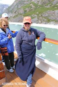 Alaska Cruise Wardrobe by What To Pack For An Alaskan Cruise This Happy Place