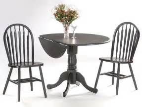 Round Dining Room Tables With Leaf by Round Dining Room Tables With Leaf Marceladick Com