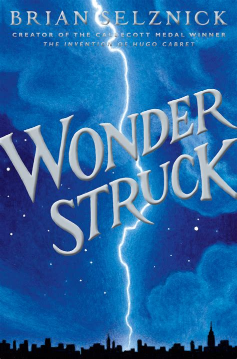 A Novel In A Year by Wonderstruck Museum Studies At Iupui