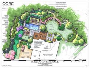 roswell backyard transformation jones pierce