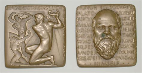 biography of aristotle plato and socrates plato aristotle socrates quotes sayings quotesgram