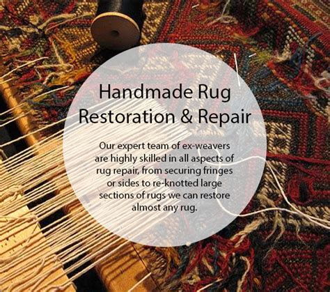 rug repair rug repair roselawnlutheran