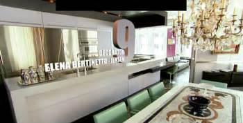 Best Kitchen Designs In The World Hgtv S Top 10 Best Kitchen Designs In The World Ubiquo Design