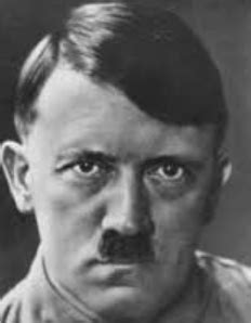 adolf eye color is there any evidence that had brown quora