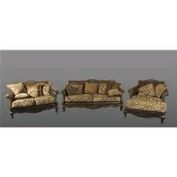 oversized loveseat with ottoman oversized sofa loveseat chair ottoman