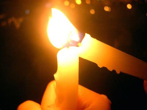 christmas eve christmas eve candles