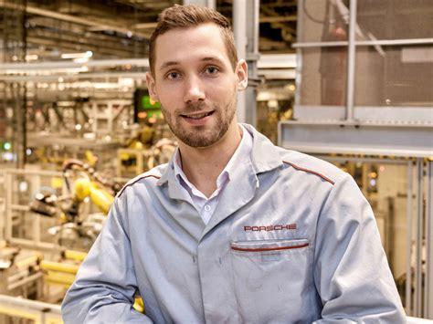 Porsche Consulting Karriere by Karriere Porsche Consulting