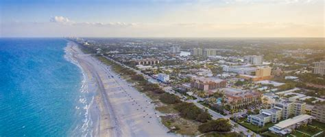 Delray Beach Homes For Sale   Delray Beach Real Estate