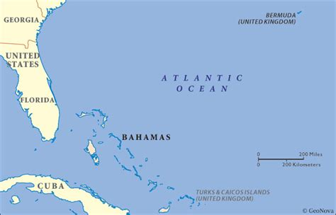 bahamas location map pin haiti wallpaper 1920x1440 on