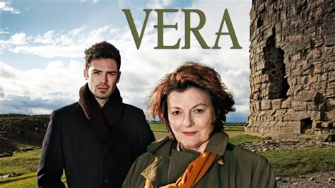 britbox shows vera season 7 release date confirmed for early 2017