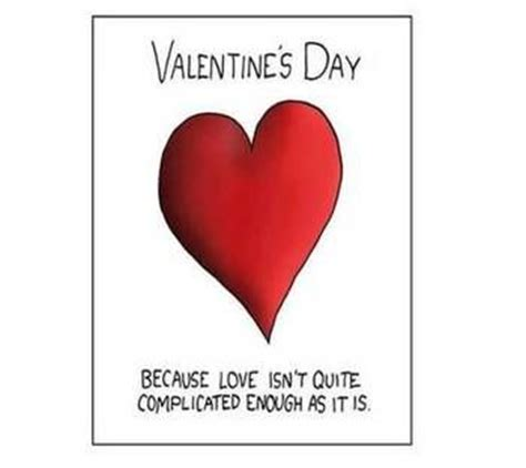 sick valentines pictures sick on valentine s day you already the cure