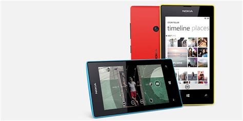 lumia update nokia lumia black อ พแล วได อะไร oopsmobile net