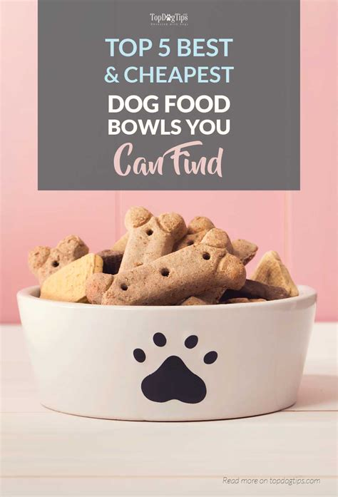 cheap puppy food cheap food although a glance at this foodu0027s price tag might tingle your