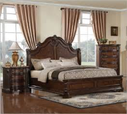california king bedroom furniture sets bedroom furniture