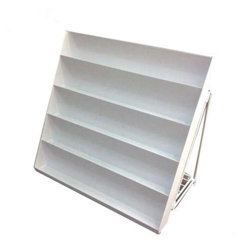 mini display display supermarket shelf uns pte ltd