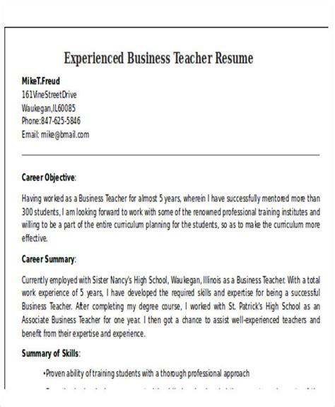 Resume Template Unl by 28 Resume Templates Free Premium