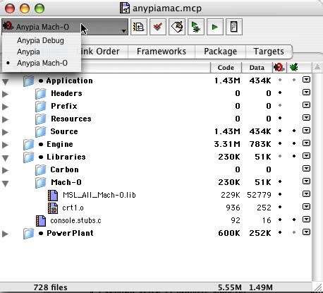calculator xcode bs labs porting ssa detailed calculator to xcode intel