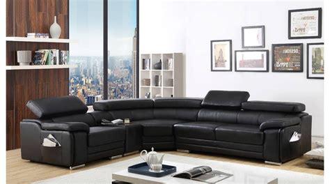 sofa kaufen berlin sofas gnstig medium size of wohndesign cool coole