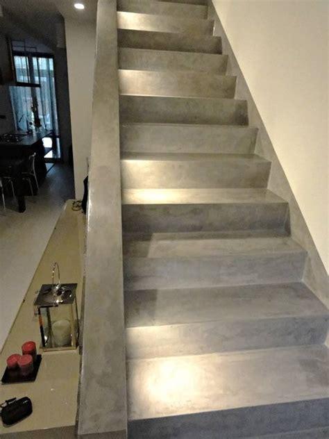 scale interne rivestimenti scale interne pavimento da interni i