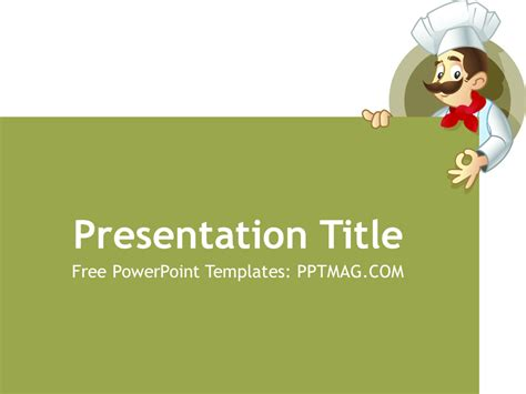 powerpoint themes free download philippines powerpoint templates free download filipino gallery