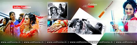 Indian Wedding Album Designing Chennai by Editzone Album Designing 1722