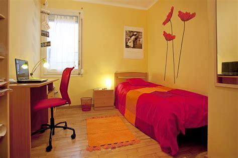 decorar salon estudiantes decorar una habitaci 243 n de estudiantes diario de viaje