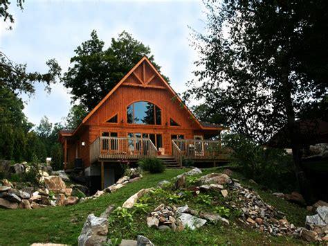 projects  plans kenora cottage plans  loft