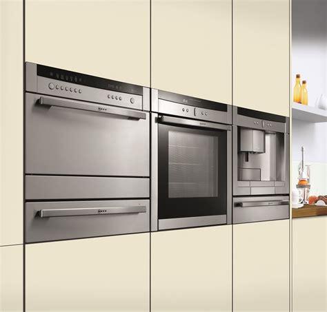 uk kitchen appliances mihaus neff appliances kitchen appliances fife