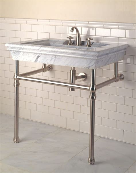 marble pedestal sink vanity 71 best images about all things marble on pinterest
