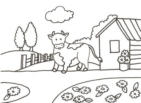 dibujos infantiles para colorear de navidad imagenes dibujos infantiles para colorear e imprimir y