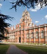 Royal Holloway Of Mba Fees by Msc In Information Security Royal Holloway