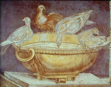 pax romana guerra paz pax romana guerra paz y conquista en el mundo romano de adrian goldsworthy paperblog