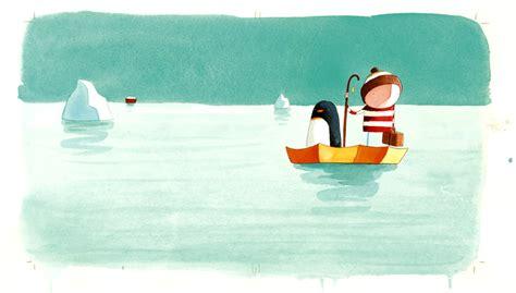 ufficio oggetti smarriti modena chi trova un pinguino albo illustrato libreria per