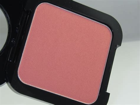 Nyx Blush On By Medankosmetik a sprinkle of sparkles