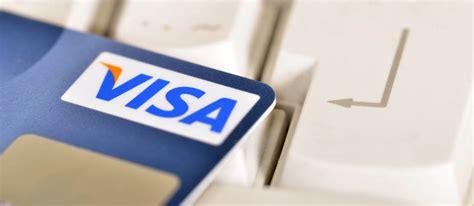 visa bank visa 174 credit card shelby county state bank