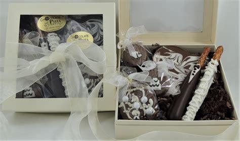 Wedding Wishes Gift by Wedding Wishes Gift Basket Sweet Treats Smiles