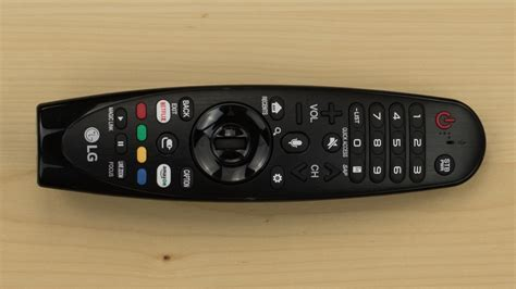 Jual Remote Tv lg tvs 2018 reviews and smart features