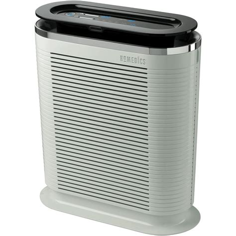 Filter Air Cleaner Cb150r best air purifier australia air purifiers regarding best