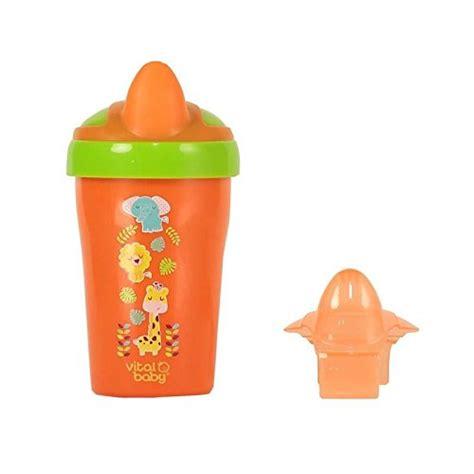Oxo Tot Grow Soft Spout Sippy Cup Green 6oz oxo tot 7 oz straw cup 2 pack aqua aqua b00e7rzl1u