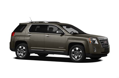how can i learn about cars 2012 gmc canyon head up display mec 226 nico de nosso quintal gmc terrain review 2012
