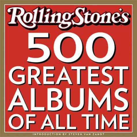 best rolling stones albums rolling stone s 500 greatest albums of all time wvua 90 7 fm
