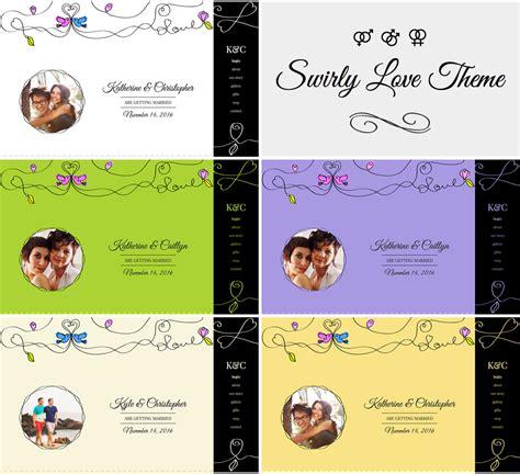 bootstrap templates for matrimonial swirly love creative market splash 2 o png 1442340225